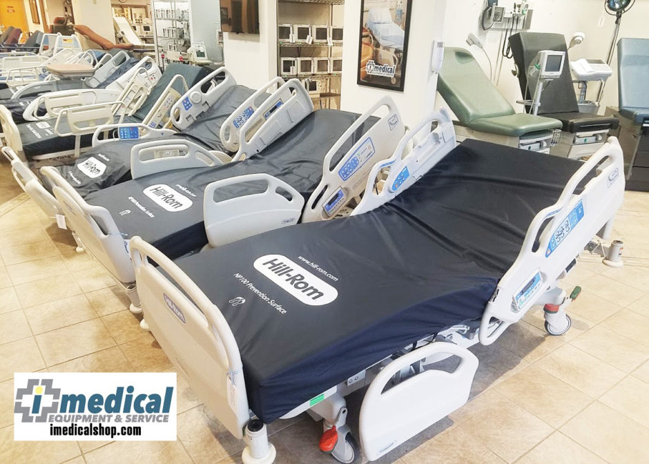 Los Angeles Hospital Beds Hospital Beds And Durable Medical